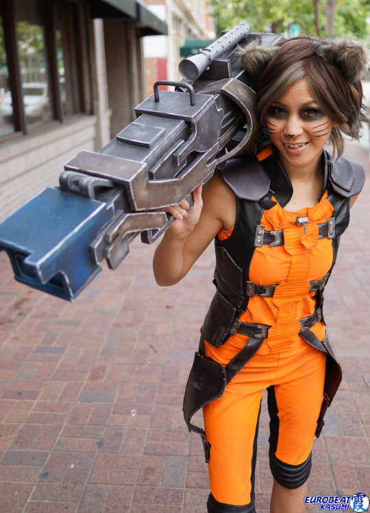 12 Great Cosplay Finds In May Nerdimports Nerd Stuff From A Nerd