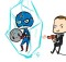 funny-Captain-America-gay-Coulson - featured