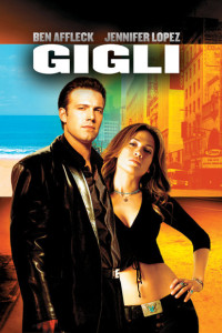 Gigli - not as cool as a Star Wars Tote Bag
