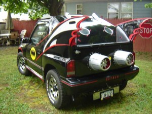 geo tracker batmobile 3