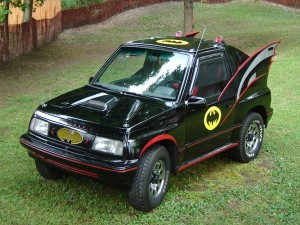 geo tracker batmobile 4
