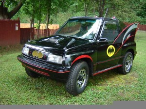geo tracker batmobile 7