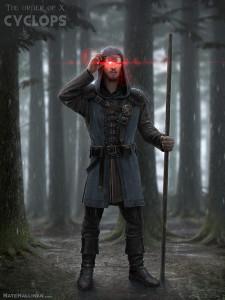 medieval_x-men_04