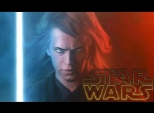 Star Wars What If Anakin had killed Obi Wan Kenobi