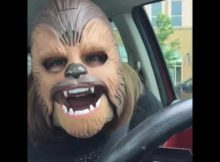 Electronic-Chewbacca-Mask-Star-Wars