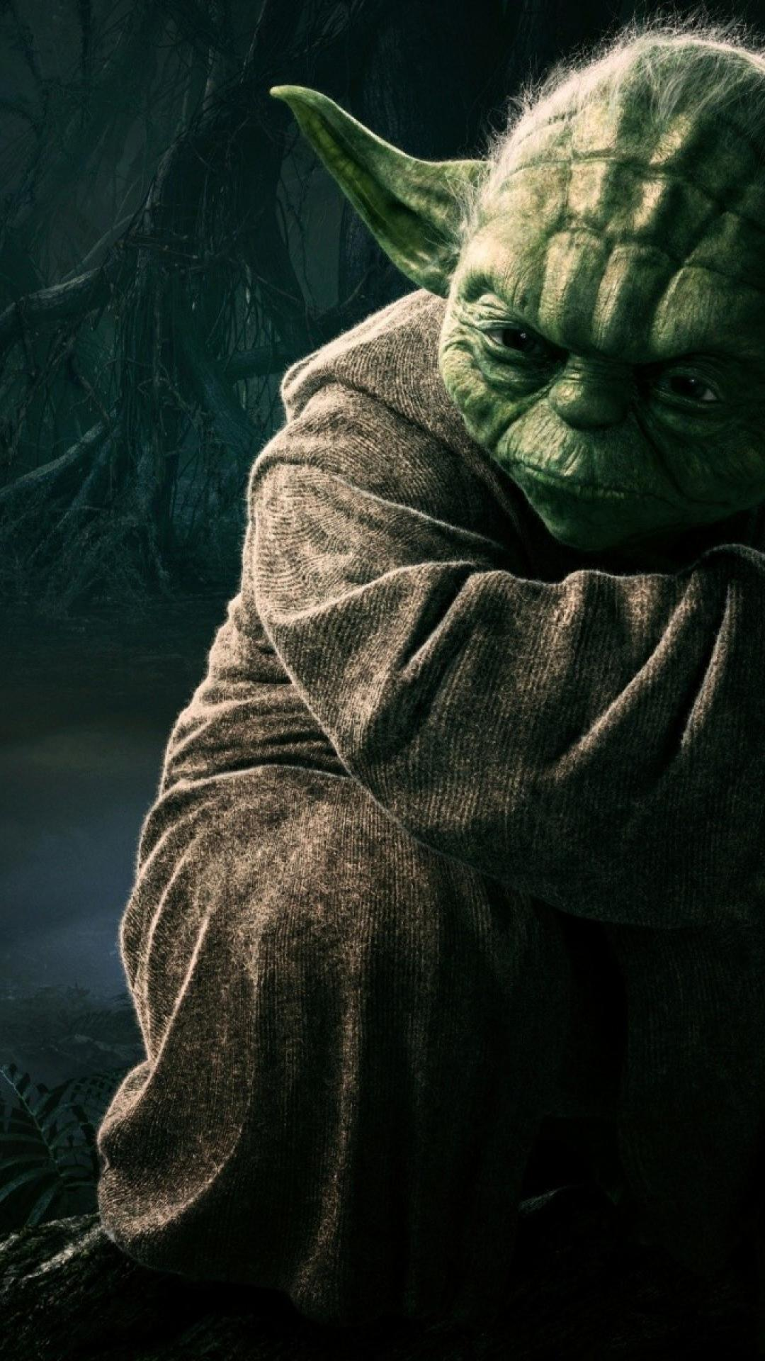 25 free star wars wallpapers for your iphone or android phone
