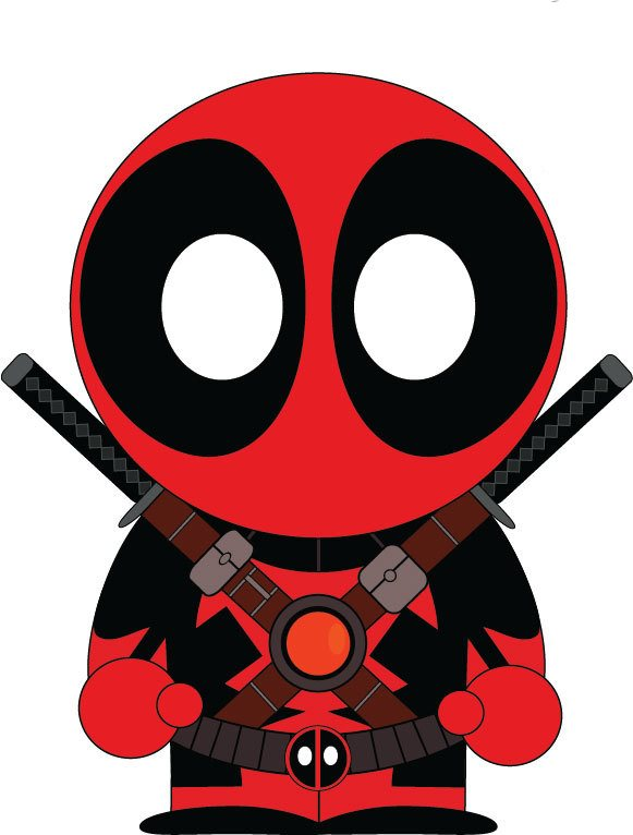 deadpool_killed_kenny