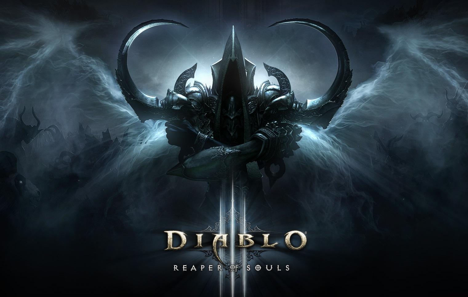 DIII-Reaper_of_souls