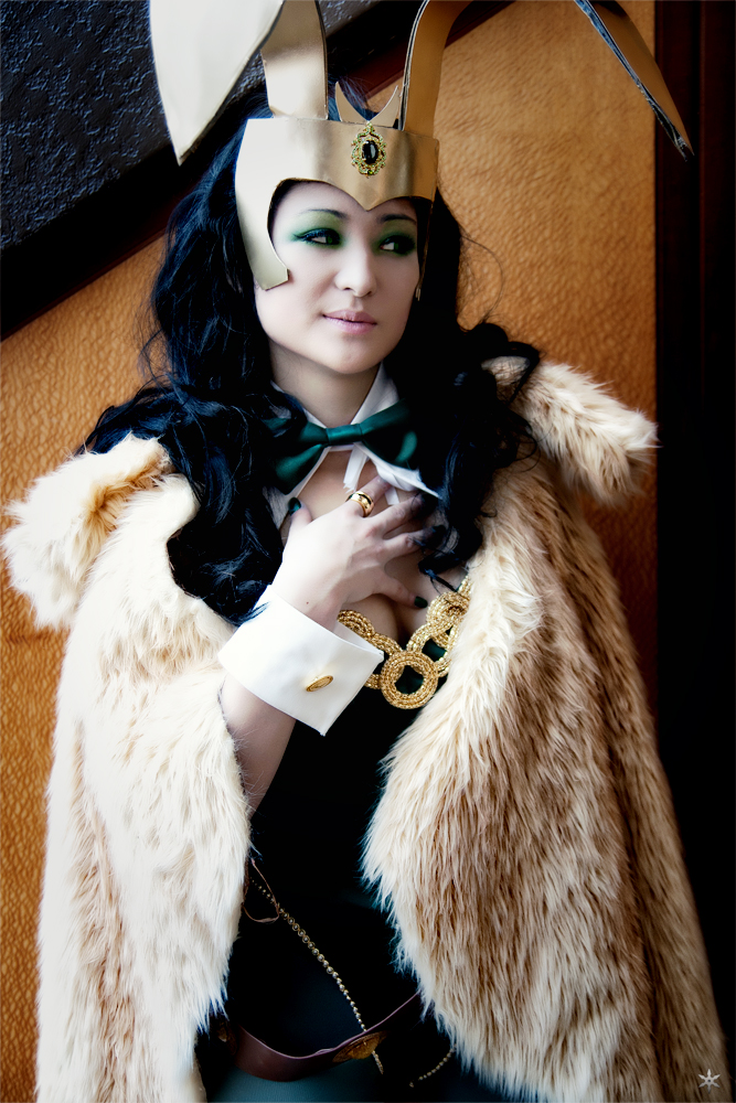 bunny_girl_loki_preview_by_mostflogged-d59pdkh