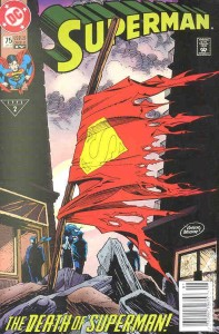 superman-75-newstand