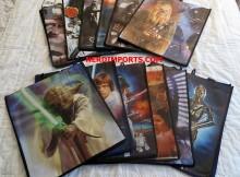 Star-Wars-Totes-Set-12