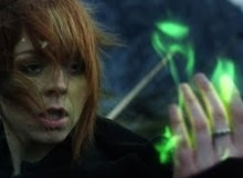 Lindsey Stirling Dragon Age