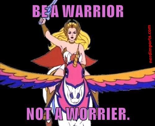 She Ra Princess Of Inspirational Memes Nerdimports Nerd Stuff