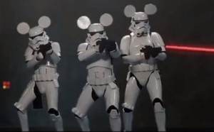 stormtroopers-mouse-ears