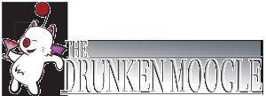 the drunken moogle.com