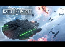 star wars battlefront air combat