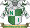 Nerdimports coat of arms