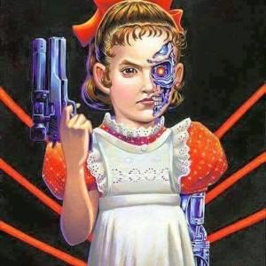 small-wonder-vicky-terminator