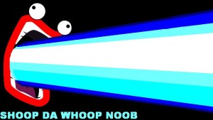shoop da woop