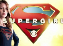 Supergirl TV Series Season One