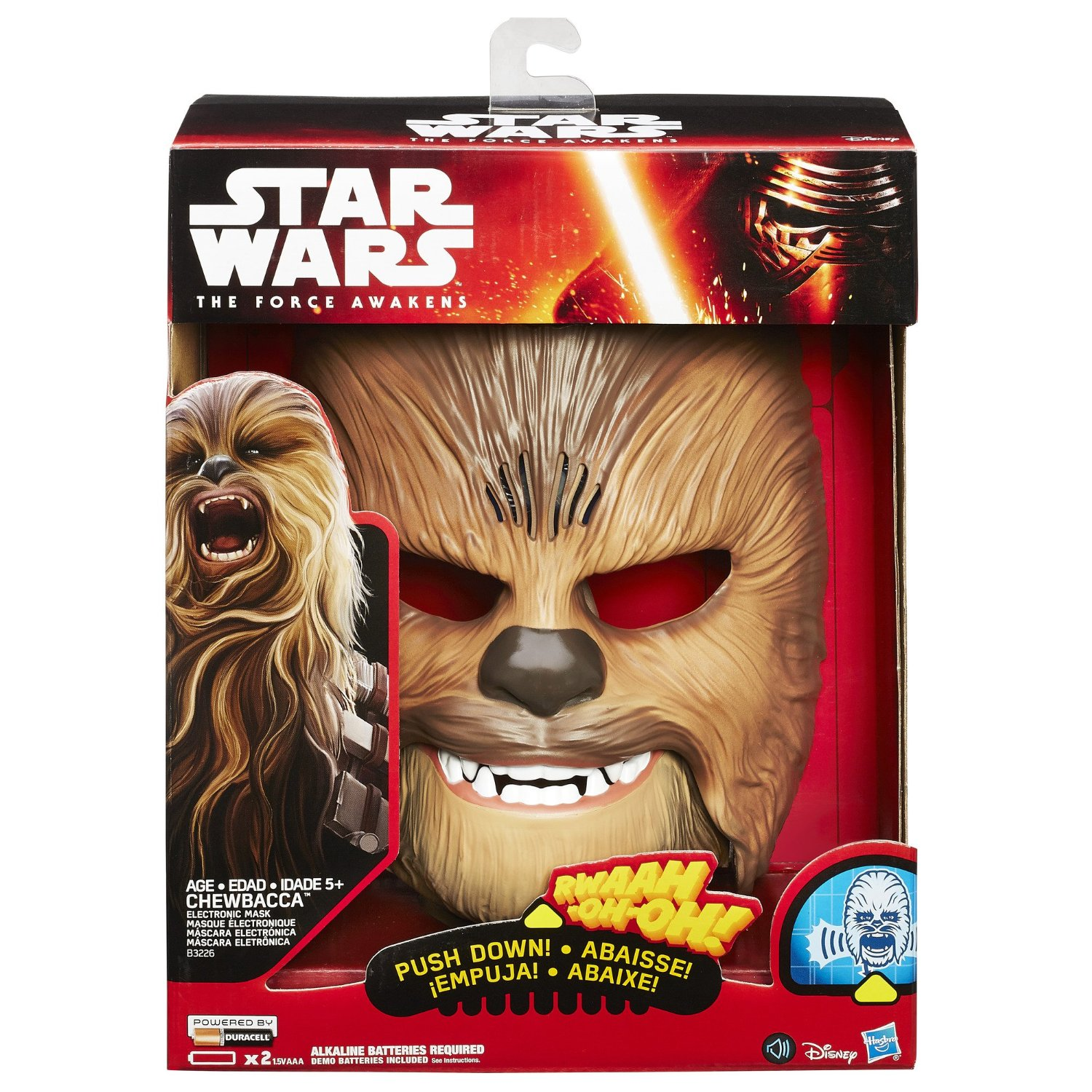 Star-Wars-The-Force-Awakens_chewbacca_mask