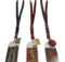 Game of Thrones Lanyard Bundle Stark Lannister Targaryen