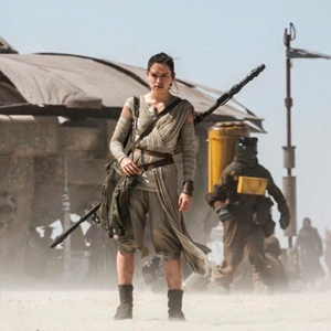 rey with staff